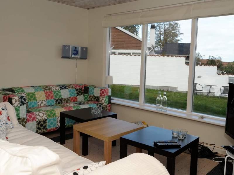 Zusatzbild Nr. 04 von Ferienhaus No. 43466 in Alling�bro