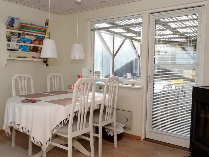 Zusatzbild Nr. 06 von Ferienhaus No. 43466 in Alling�bro