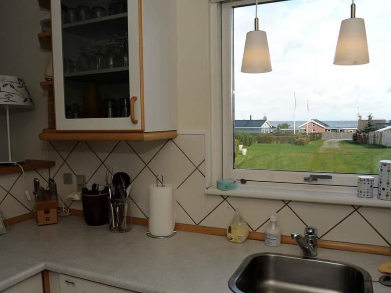 Zusatzbild Nr. 07 von Ferienhaus No. 43466 in Alling�bro