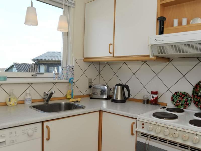 Zusatzbild Nr. 08 von Ferienhaus No. 43466 in Alling�bro