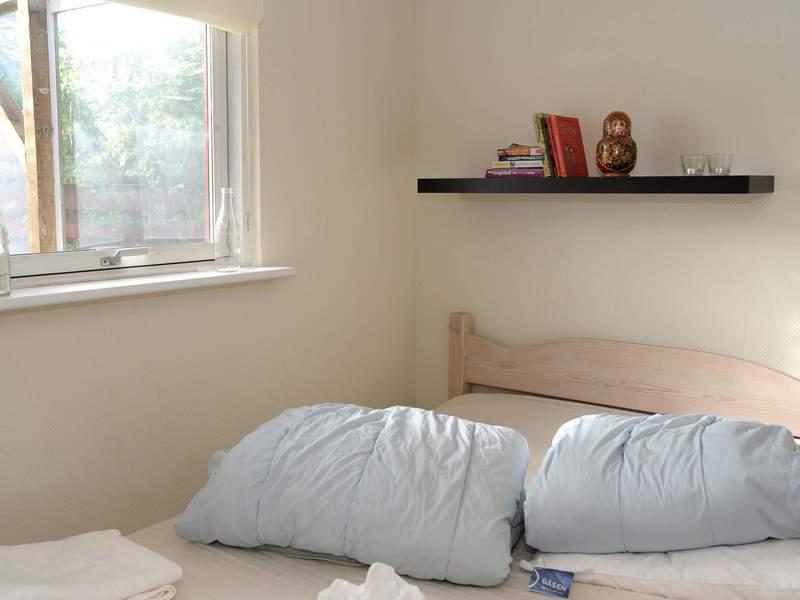 Zusatzbild Nr. 10 von Ferienhaus No. 43466 in Alling�bro