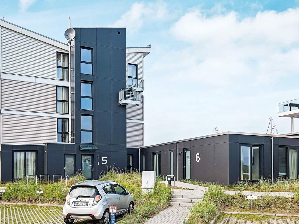 Zusatzbild Nr. 01 von Ferienhaus No. 43469 in Wendtorf
