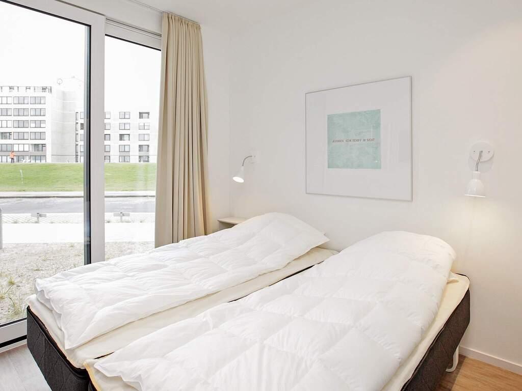 Zusatzbild Nr. 07 von Ferienhaus No. 43469 in Wendtorf