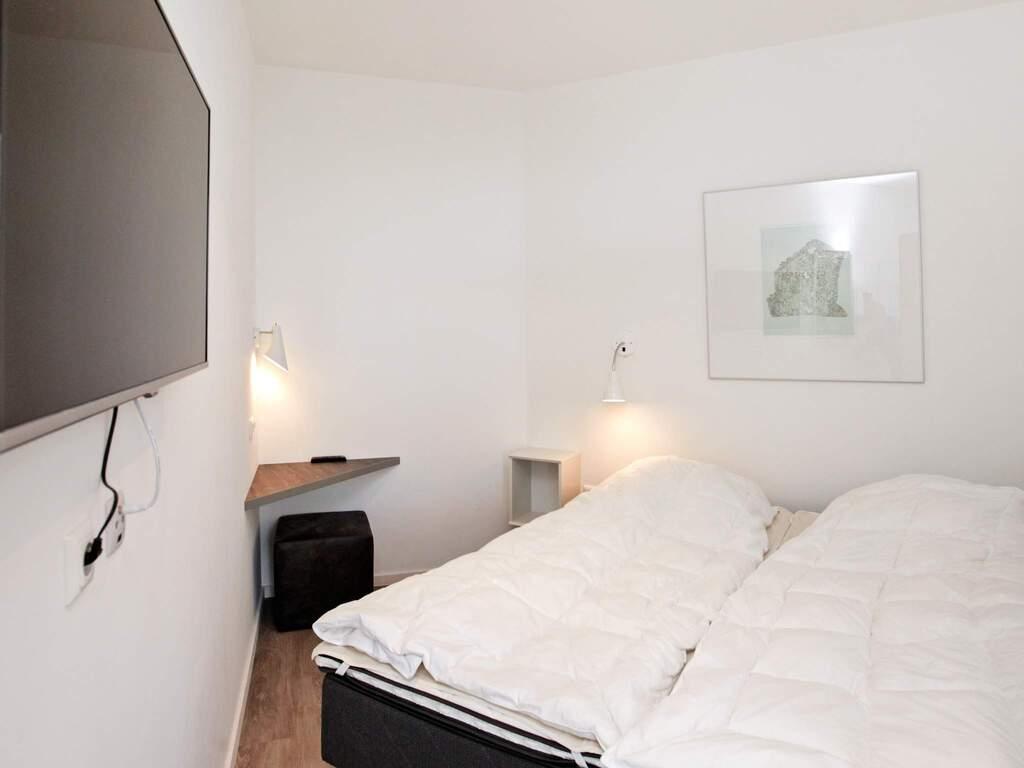 Zusatzbild Nr. 08 von Ferienhaus No. 43470 in Wendtorf