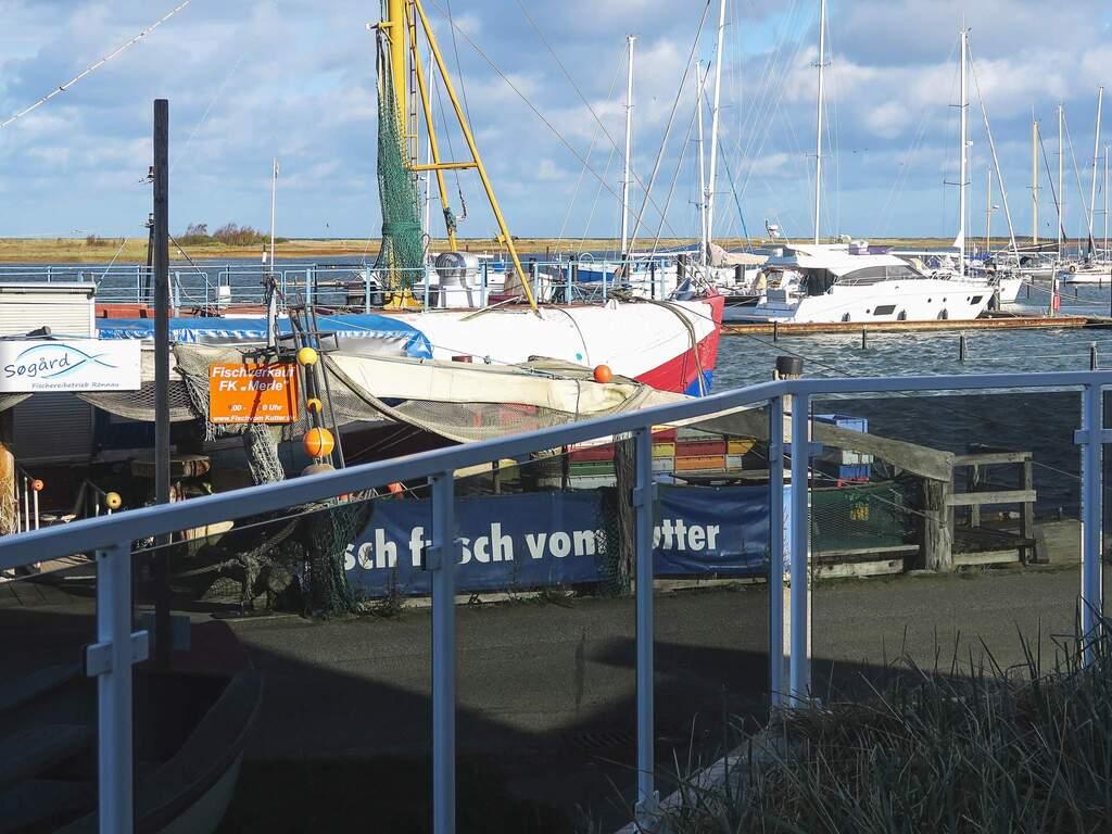 Zusatzbild Nr. 12 von Ferienhaus No. 43470 in Wendtorf