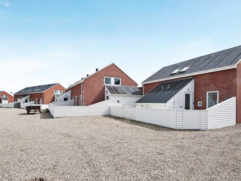 Umgebung von Ferienhaus No. 43472 in Rømø