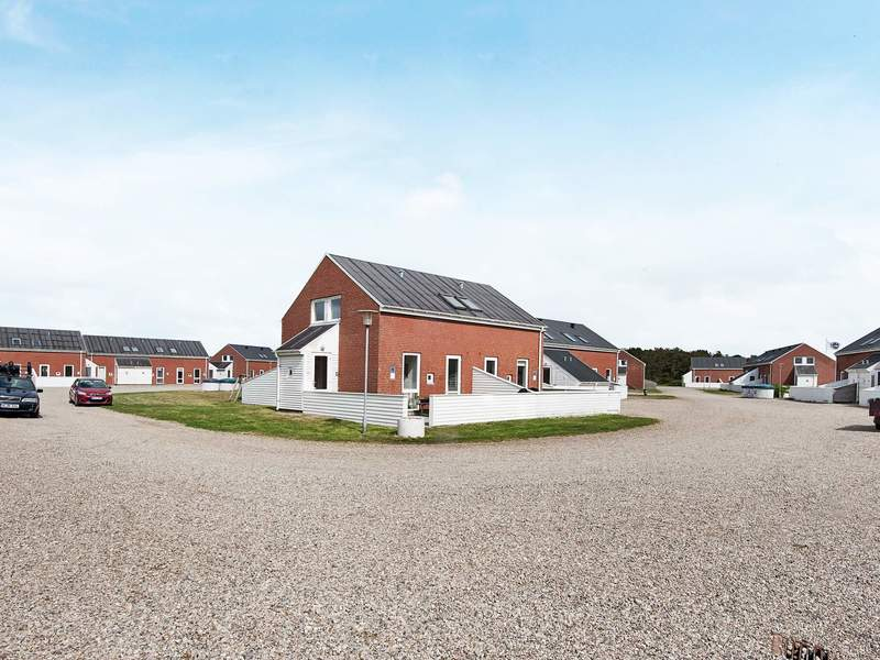 Zusatzbild Nr. 02 von Ferienhaus No. 43472 in Rømø