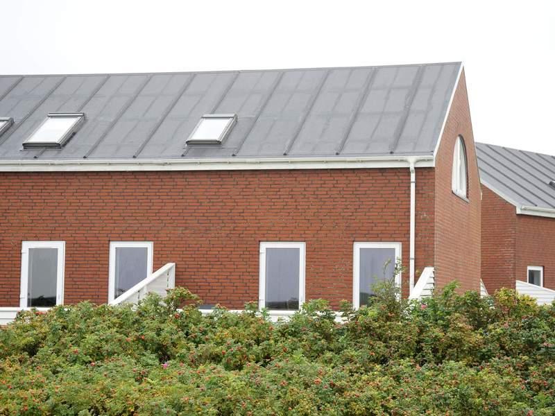 Zusatzbild Nr. 03 von Ferienhaus No. 43472 in Rømø
