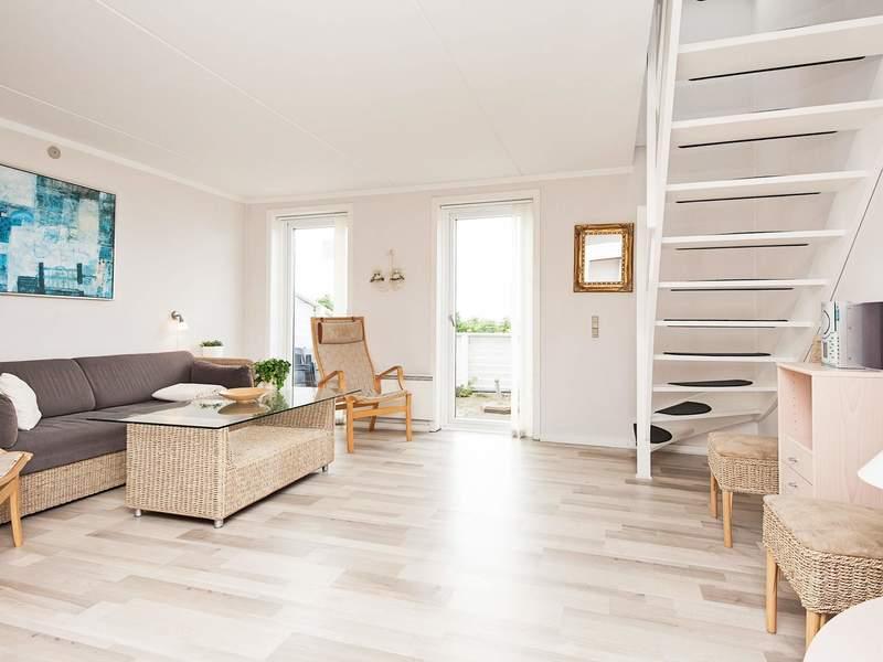 Zusatzbild Nr. 04 von Ferienhaus No. 43472 in Rømø