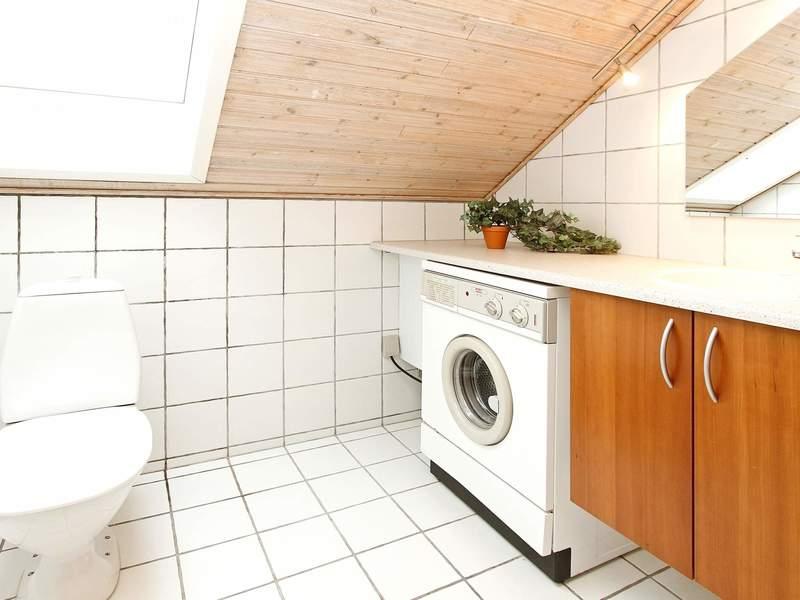 Zusatzbild Nr. 05 von Ferienhaus No. 43472 in Rømø