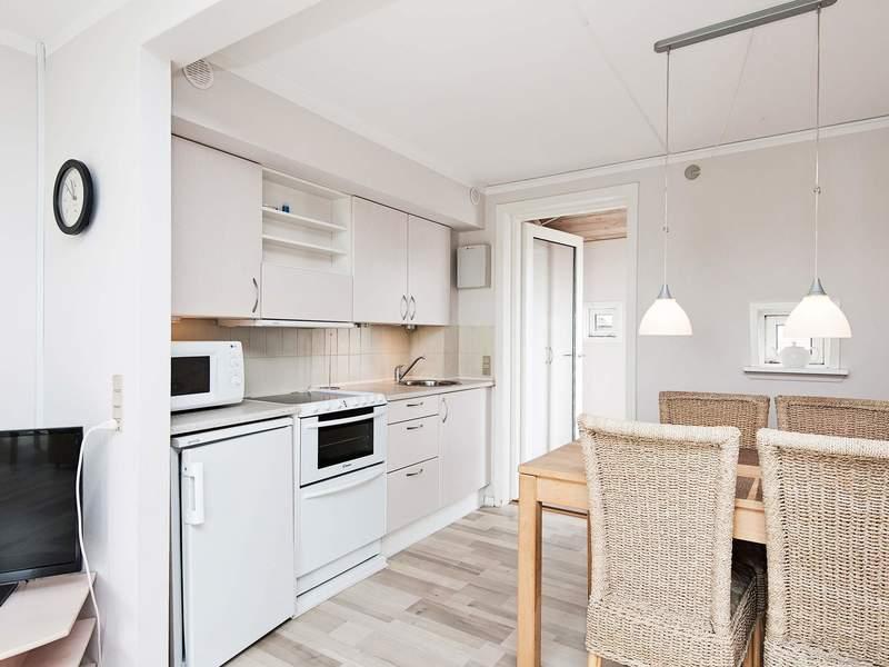 Zusatzbild Nr. 07 von Ferienhaus No. 43472 in Rømø