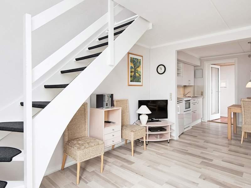 Zusatzbild Nr. 08 von Ferienhaus No. 43472 in Rømø