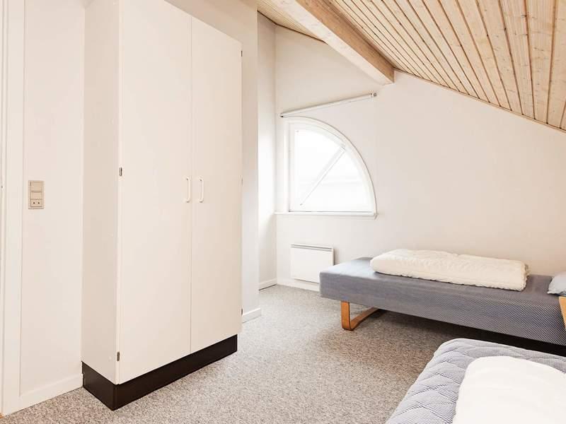 Zusatzbild Nr. 09 von Ferienhaus No. 43472 in Rømø
