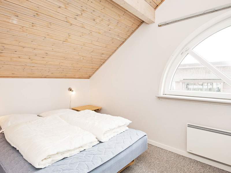 Zusatzbild Nr. 10 von Ferienhaus No. 43472 in Rømø