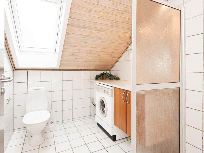 Zusatzbild Nr. 11 von Ferienhaus No. 43472 in Rømø