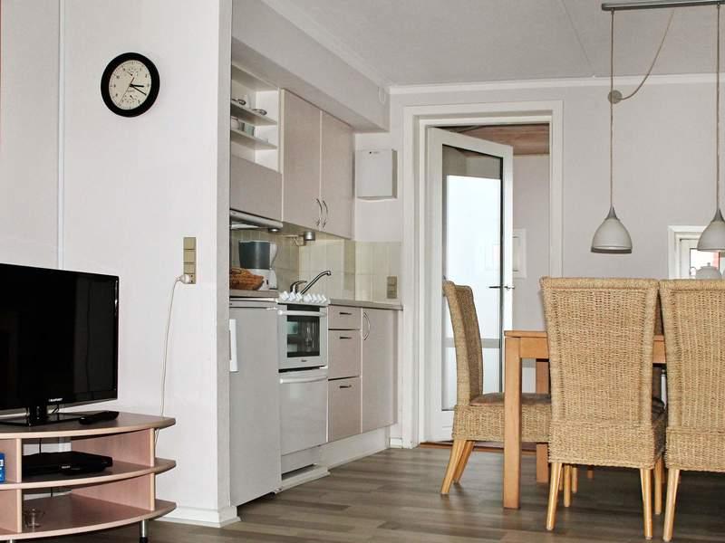 Zusatzbild Nr. 13 von Ferienhaus No. 43472 in Rømø