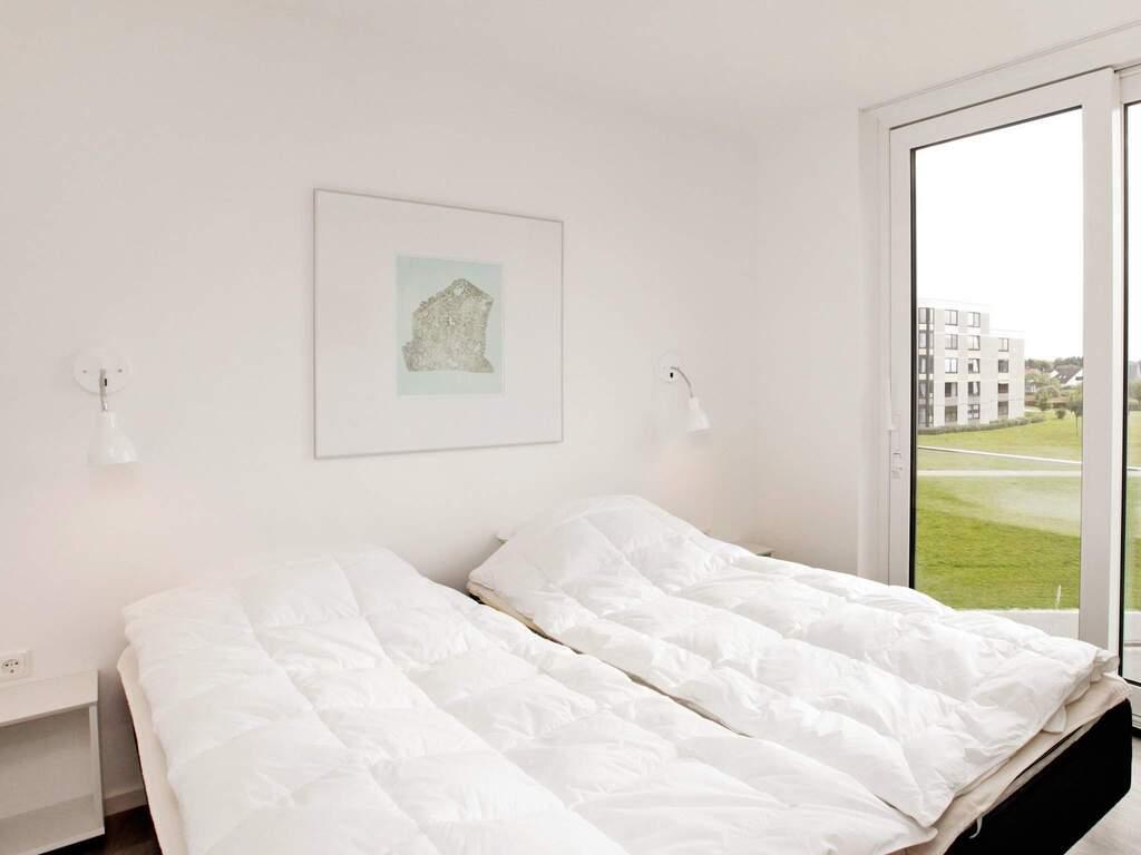 Zusatzbild Nr. 12 von Ferienhaus No. 43474 in Wendtorf