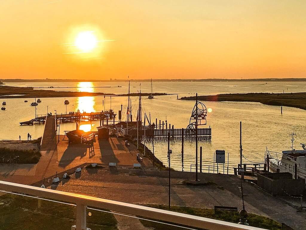 Zusatzbild Nr. 05 von Ferienhaus No. 43478 in Wendtorf