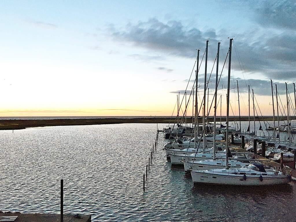 Zusatzbild Nr. 06 von Ferienhaus No. 43478 in Wendtorf