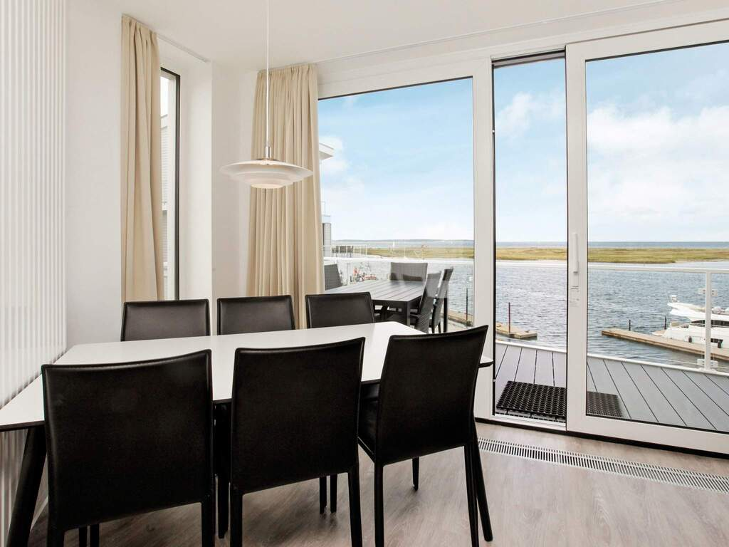 Zusatzbild Nr. 08 von Ferienhaus No. 43478 in Wendtorf
