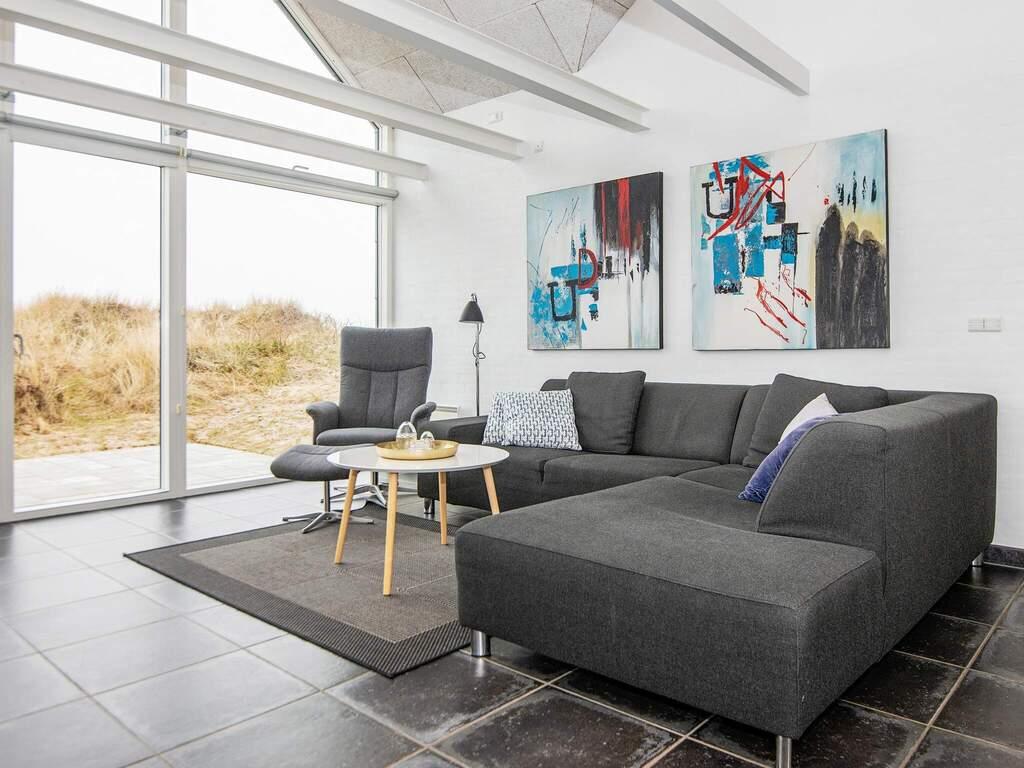 Zusatzbild Nr. 02 von Ferienhaus No. 43480 in Rømø