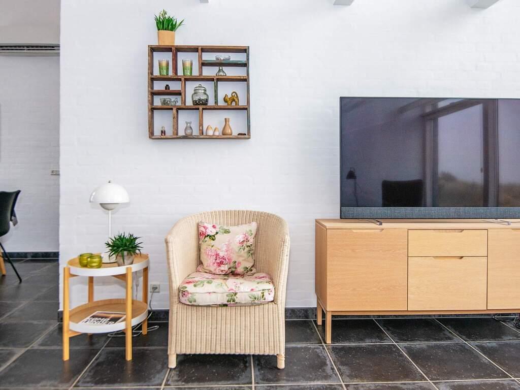 Zusatzbild Nr. 05 von Ferienhaus No. 43480 in Rømø