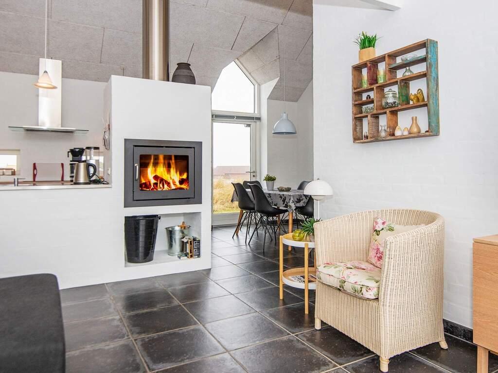 Zusatzbild Nr. 06 von Ferienhaus No. 43480 in Rømø