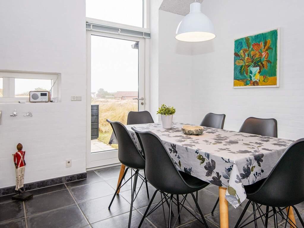 Zusatzbild Nr. 07 von Ferienhaus No. 43480 in Rømø