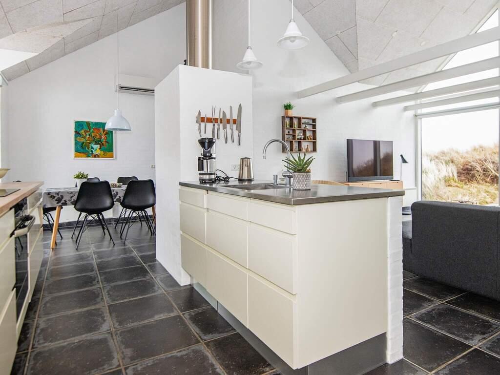 Zusatzbild Nr. 08 von Ferienhaus No. 43480 in Rømø