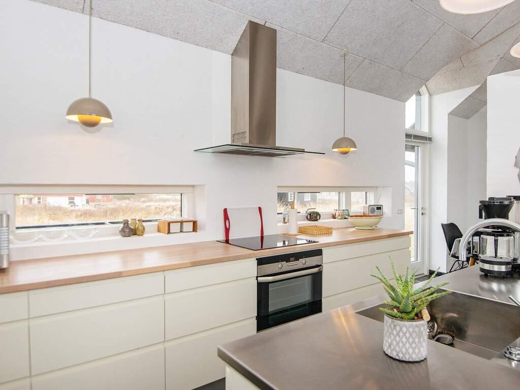 Zusatzbild Nr. 09 von Ferienhaus No. 43480 in Rømø