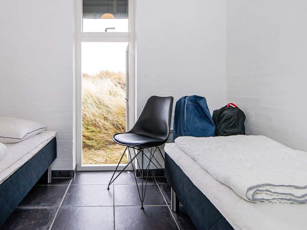 Zusatzbild Nr. 13 von Ferienhaus No. 43480 in Rømø