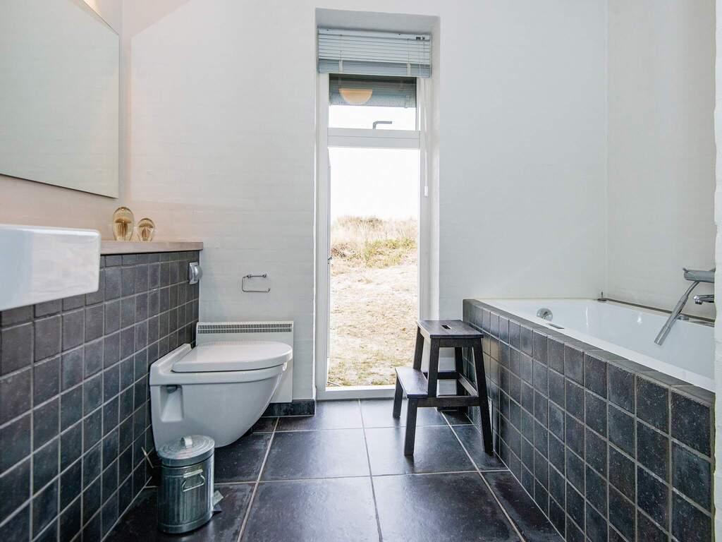 Zusatzbild Nr. 14 von Ferienhaus No. 43480 in Rømø