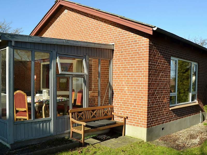 Zusatzbild Nr. 01 von Ferienhaus No. 43489 in �r�sk�bing