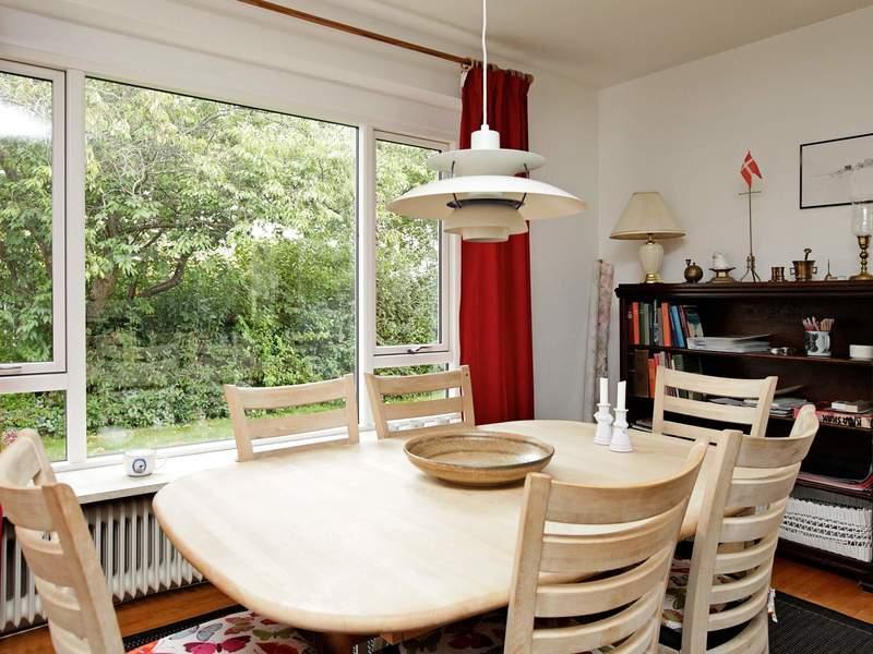 Zusatzbild Nr. 03 von Ferienhaus No. 43489 in �r�sk�bing