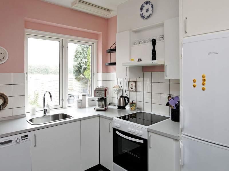 Zusatzbild Nr. 06 von Ferienhaus No. 43489 in �r�sk�bing