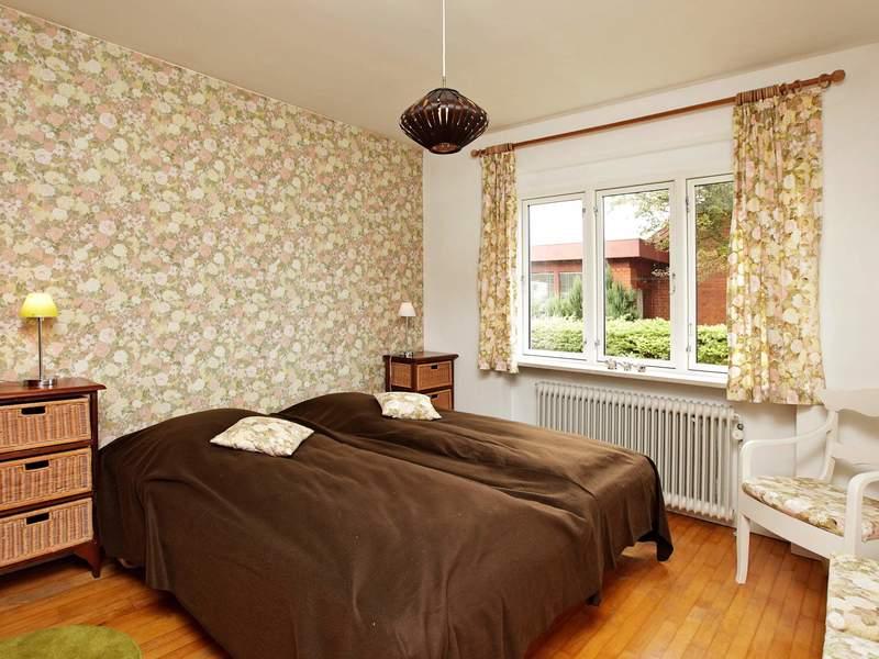 Zusatzbild Nr. 08 von Ferienhaus No. 43489 in �r�sk�bing