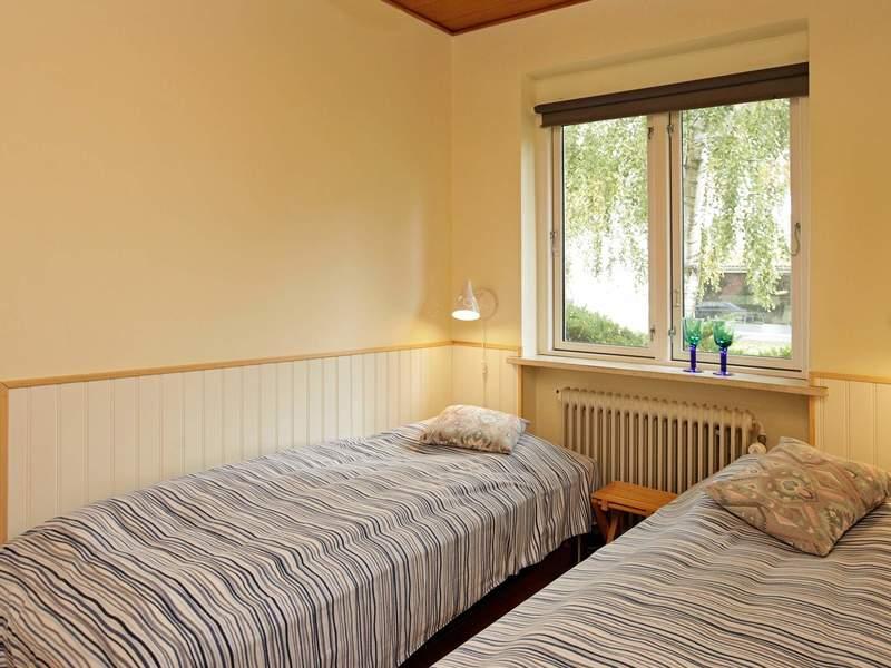 Zusatzbild Nr. 09 von Ferienhaus No. 43489 in �r�sk�bing