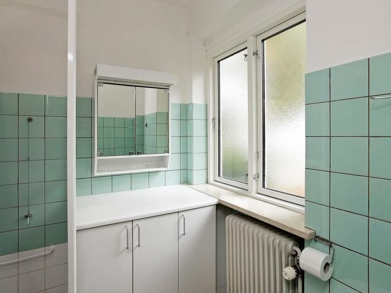 Zusatzbild Nr. 11 von Ferienhaus No. 43489 in �r�sk�bing