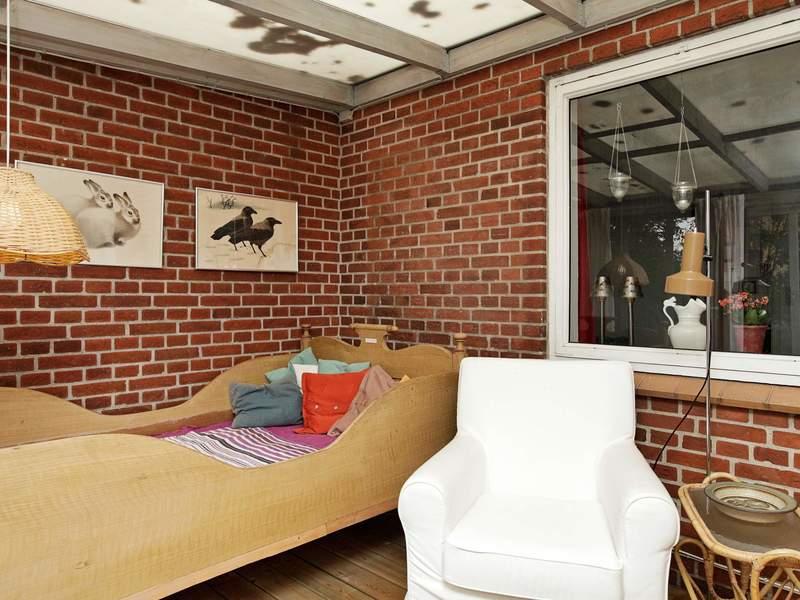Zusatzbild Nr. 14 von Ferienhaus No. 43489 in �r�sk�bing