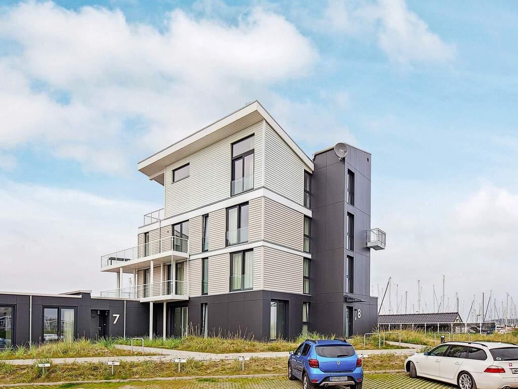 Detailbild von Ferienhaus No. 43491 in Wendtorf