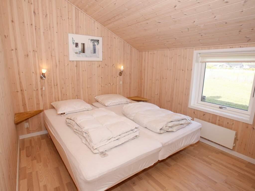 Zusatzbild Nr. 05 von Ferienhaus No. 43515 in Hadsund