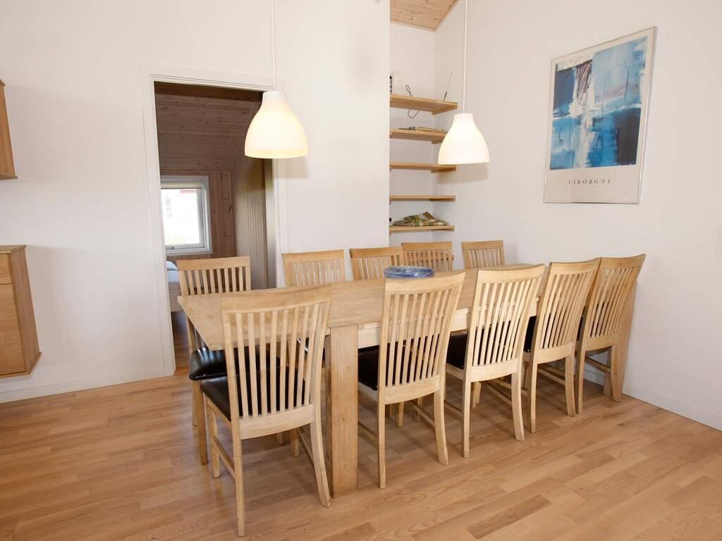 Zusatzbild Nr. 06 von Ferienhaus No. 43515 in Hadsund
