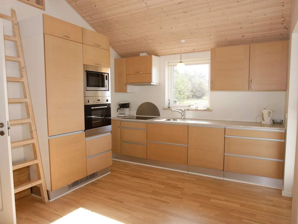 Zusatzbild Nr. 07 von Ferienhaus No. 43515 in Hadsund