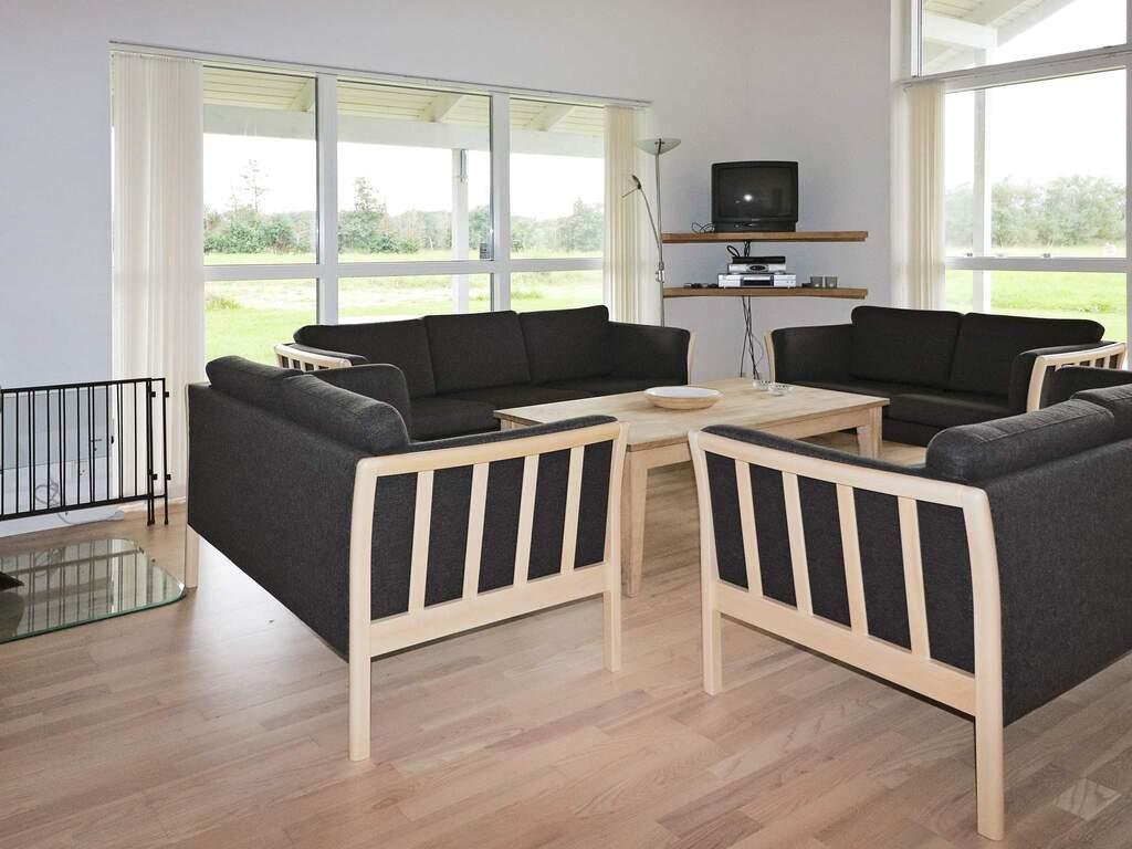 Zusatzbild Nr. 09 von Ferienhaus No. 43515 in Hadsund