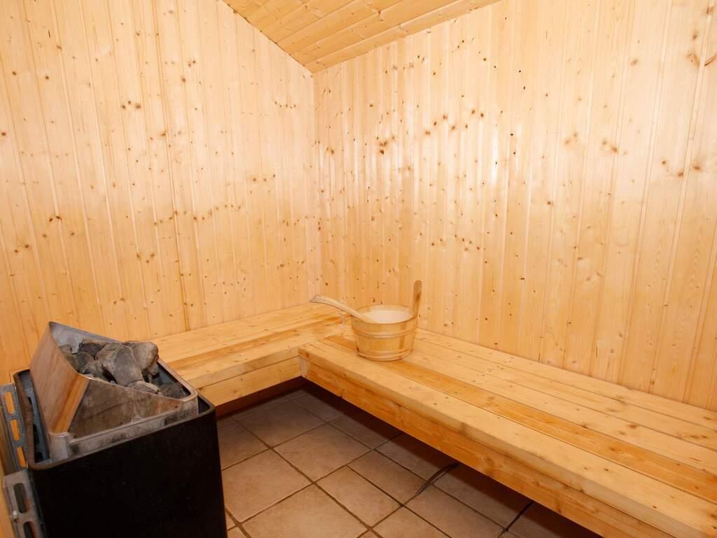 Zusatzbild Nr. 12 von Ferienhaus No. 43515 in Hadsund