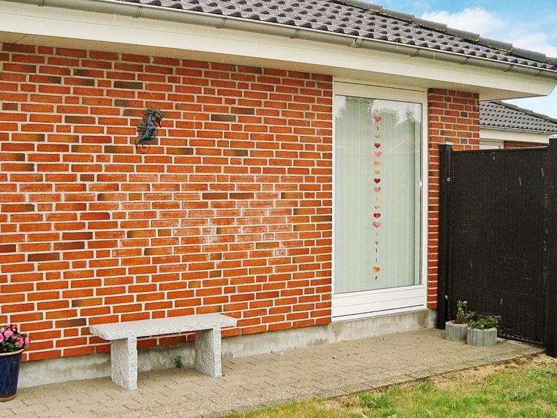 Zusatzbild Nr. 04 von Ferienhaus No. 43519 in R�m�