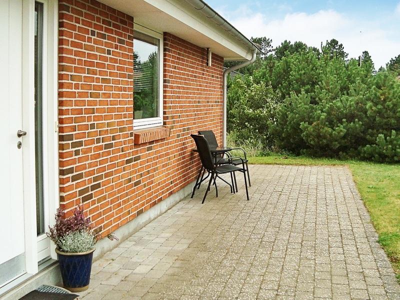 Zusatzbild Nr. 05 von Ferienhaus No. 43519 in R�m�