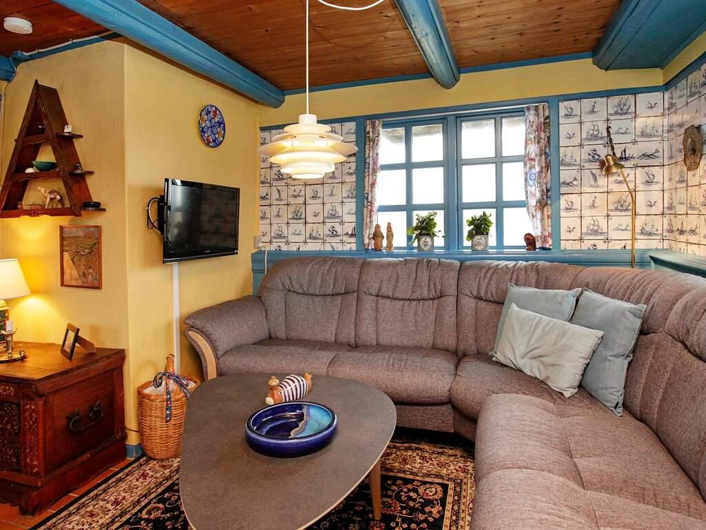 Zusatzbild Nr. 08 von Ferienhaus No. 43523 in Ulfborg