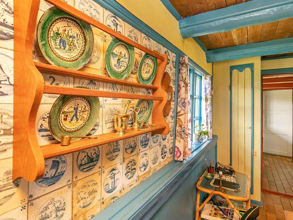 Zusatzbild Nr. 11 von Ferienhaus No. 43523 in Ulfborg