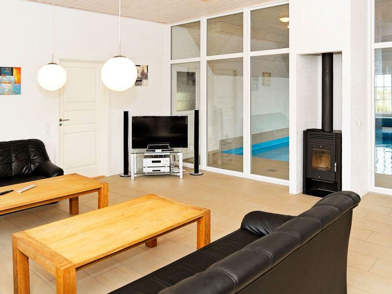 Zusatzbild Nr. 07 von Ferienhaus No. 43524 in Ulfborg